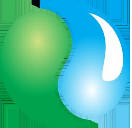 Ecopurise