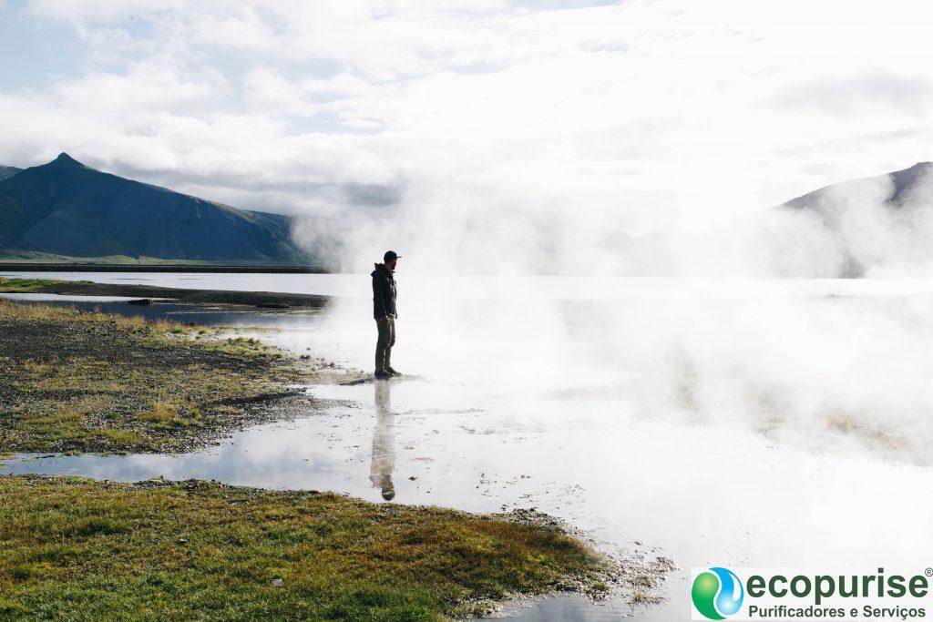 Locação-de-Bebedouro-de-Água-Ecopurise-Indaiatuba