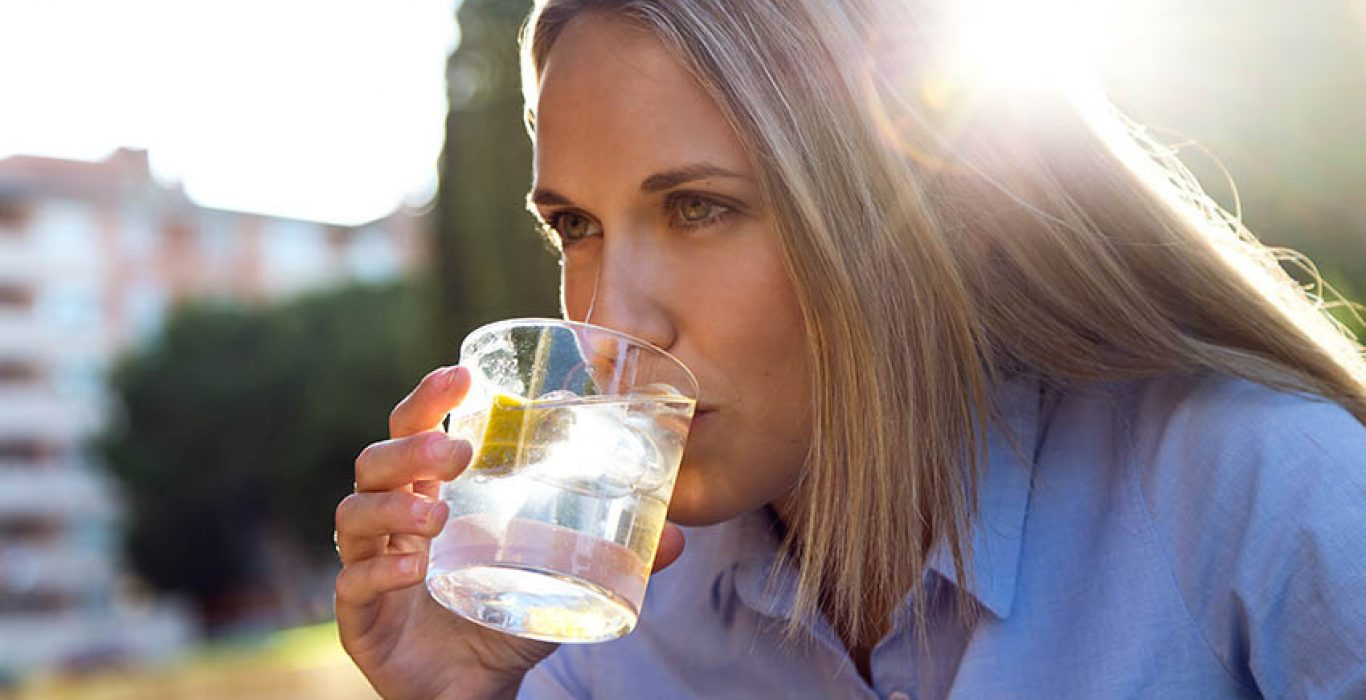 Quais-os-Benefícios-da-Água-no-Organismo-?